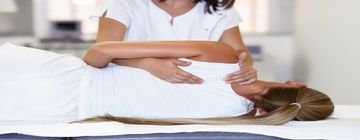 female-physiotherapist-delhi-physiotherapy-south-delhi-360x140