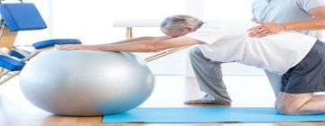 geriatric-physiotherapy-south-delhi-360x140