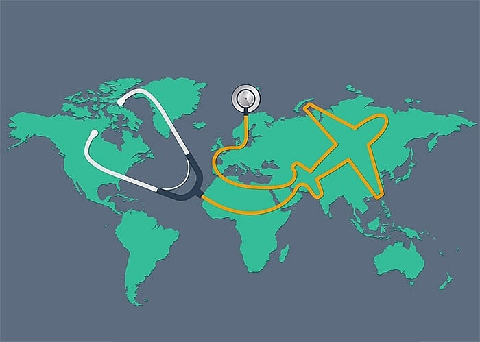 medical-tourism-physioexpert