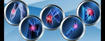 orthopaedic-physiotherapy