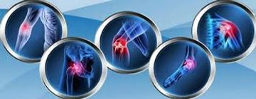 orthopaedic-physiotherapy-south-delhi-360x140