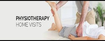 physiotherapy-at-home-south-delhi