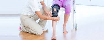post-operative-physiotherapy-south-delhi