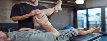 sport-physiotherapy-south-delhi-360x140