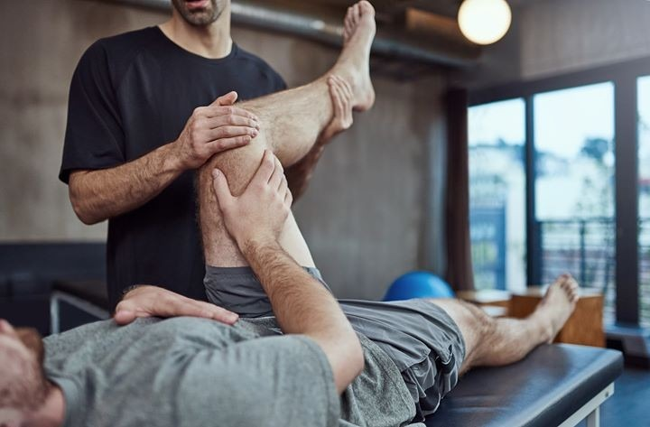 sport-physiotherapy-physioexpert