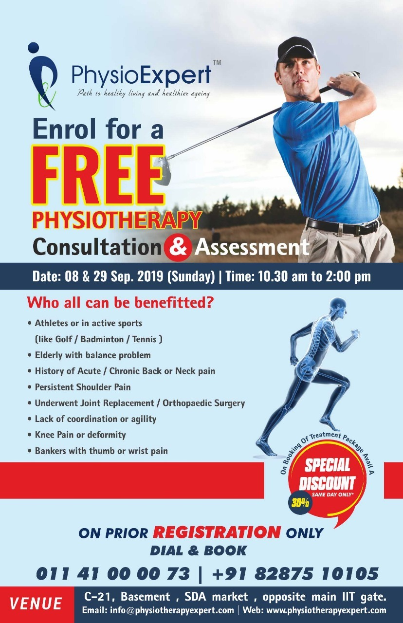 events-on-sports-physiotherapy
